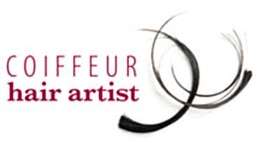 Coiffeur Hair Artist